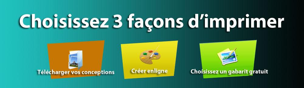 Bannière 4 FR