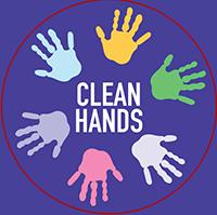 Clean Hands 2